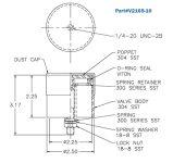 vacuum-seal-off-valve-v2000-series