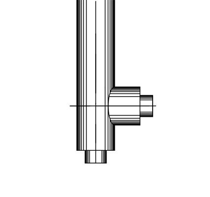 cryogenic valve