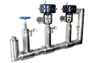 cryogenic-custom-manifold-ln2-food-freezer