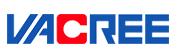 cryogenic company overseas representative