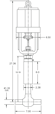 cryogenic-valve-c2081-b23a-1253-drawing