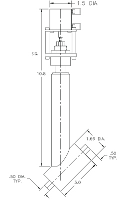 cryogenic-valve-c5043-p11-drawing