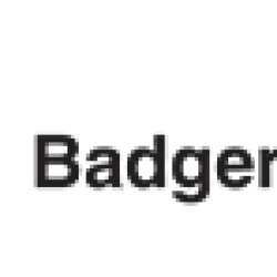 badger actuator kit